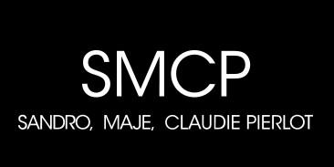 smcp-logo