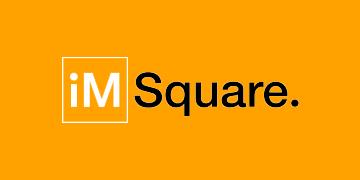 im-square