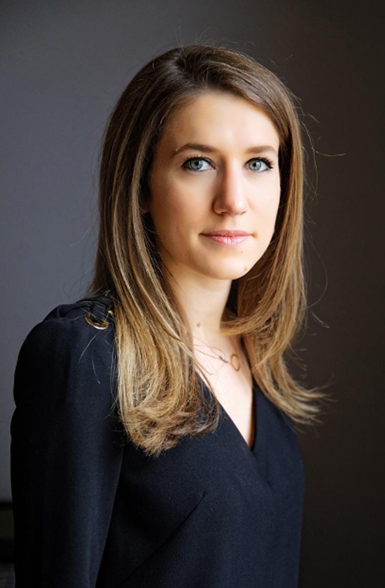Natacha baratier svz cabinet d 39 avocats d 39 affaires paris - Cabinet d avocats d affaires ...