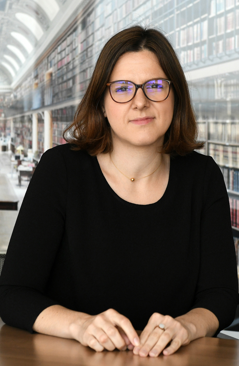 Anne lise derouet svz cabinet d 39 avocats d 39 affaires paris - Cabinet d avocats d affaires ...