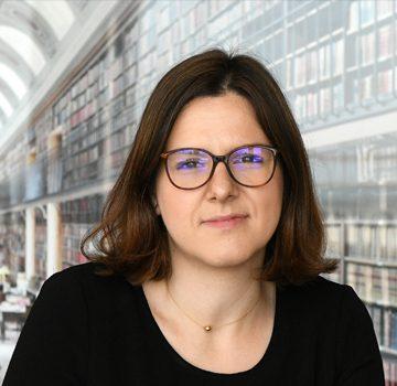 Anne-Lise Derouet