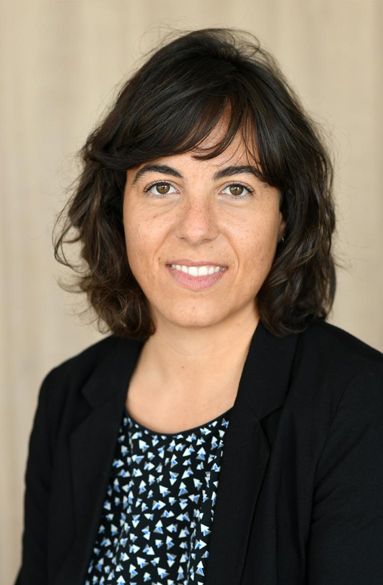 Louise averna svz cabinet d 39 avocats d 39 affaires paris - Cabinet d avocats d affaires ...